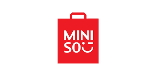 mini s0 logo