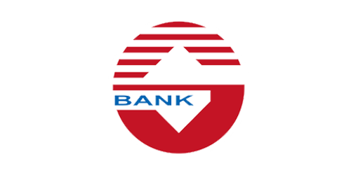 e bank logo