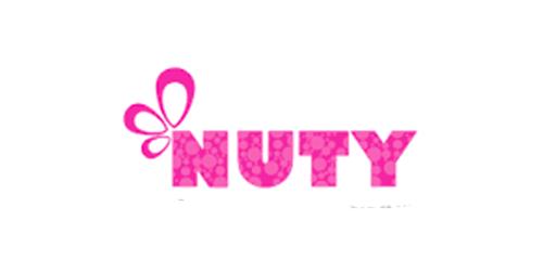 nuty logo