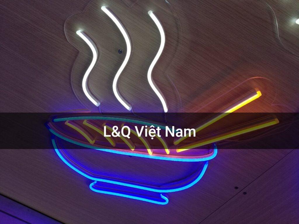 den led neon sign 2