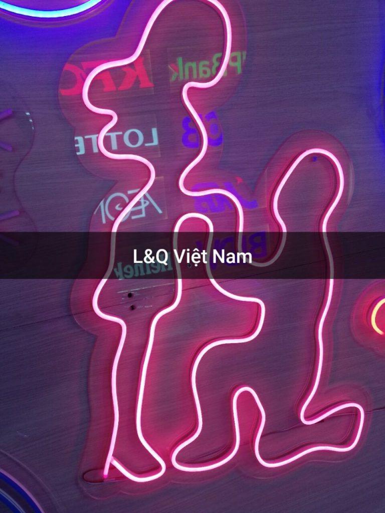 den led neon sign 3