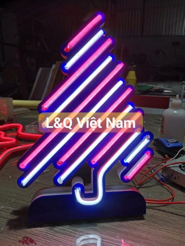 den led neon sign 7