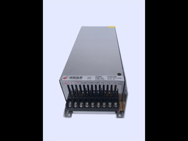 adapter 12v 400w chelian