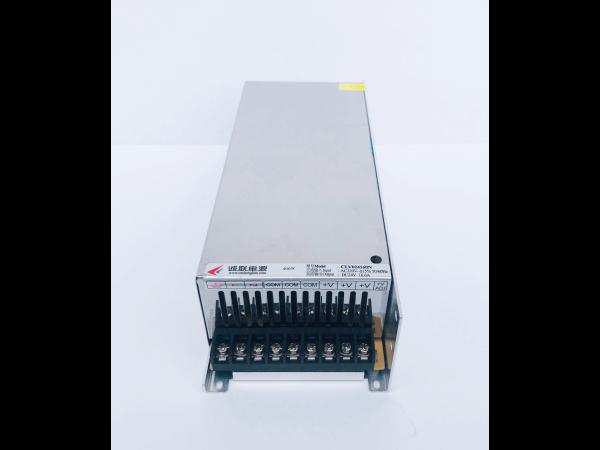 adapter 24v 400w
